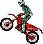 Enduro Riders Avatar